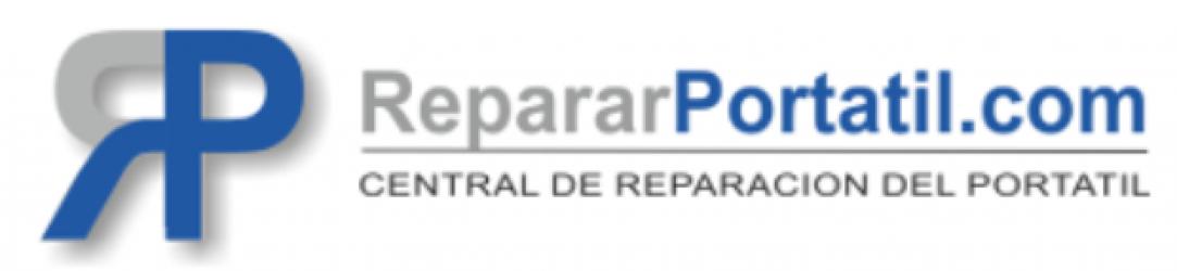 Reparar Portatil Barcelona y Península